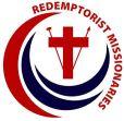 Redempt2